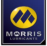 Morris Lubricants лого